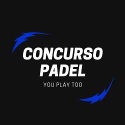 ConcursoPADEL