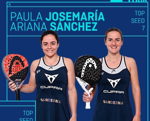Josemaria / Sánchez