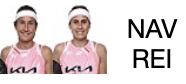 Navarro / Reiter
